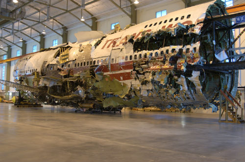 twa800-reconstruction500