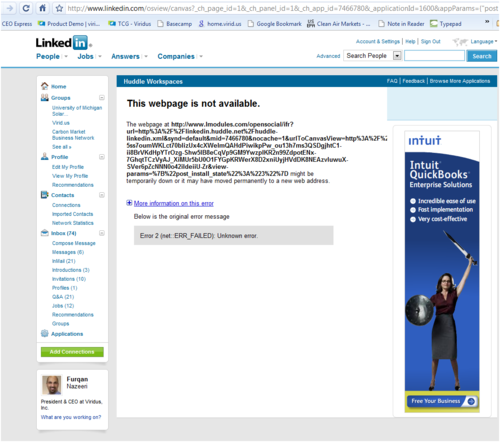 Linkedin_app_crash